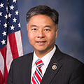 Image for EVENT SUMMARY: Congressman Ted W. Lieu (D, CA-33) on the Restricting First Use of Nuclear Weapons Act of 2017