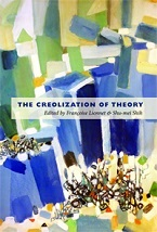 Image for The Creolization of Theory