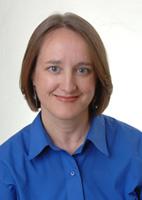 Image for Marjorie Faulstich Orellana