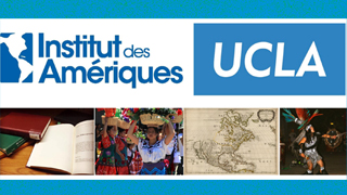 Contemporary Indigenous and Native American Cultures in North and Central America