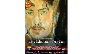 Mi vida con Carlos/ My Life with Carlos