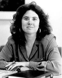 Miriam Silverberg, In Memoriam