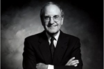 Senator George Mitchell in Conversation with NPR's Renee Montagne - Turmoil in the Middle East: Its Effect on U.S. Foreign Policy
