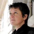 Image for Laure Murat roils the #MeToo debate in France