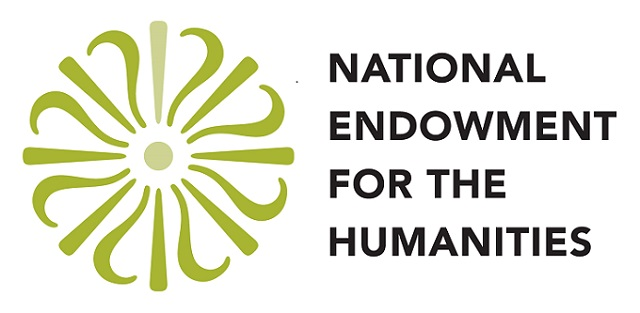 CNES wins grant from the National Endowment for the Humanities