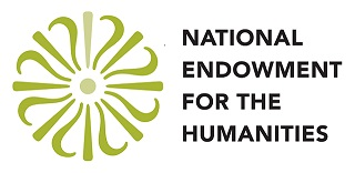 Image for CNES wins grant from the National Endowment for the Humanities
