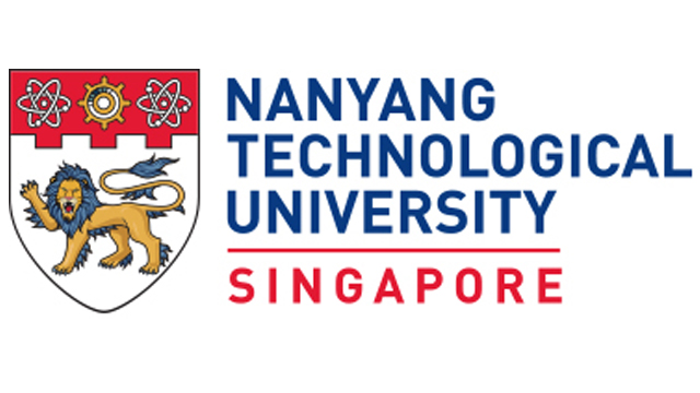 Postdoctoral AI fellowship in Singapore: Applications due Nov. 30