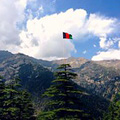 Photo for Between Kafiristan and Nuristan: The