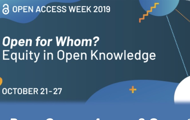 Does Open = Access?