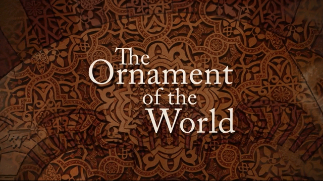"""Ornament of the World"" Film Screening"