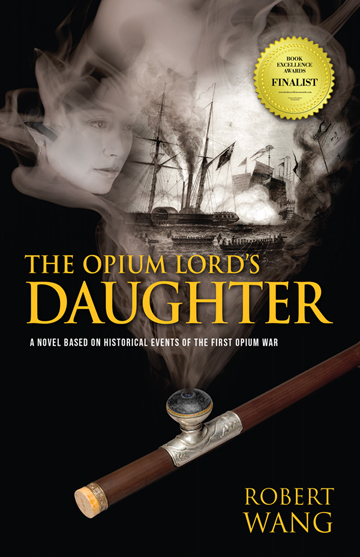 Photo for The Opium Lord