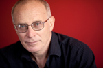 UCLA Professor Roger Waldinger