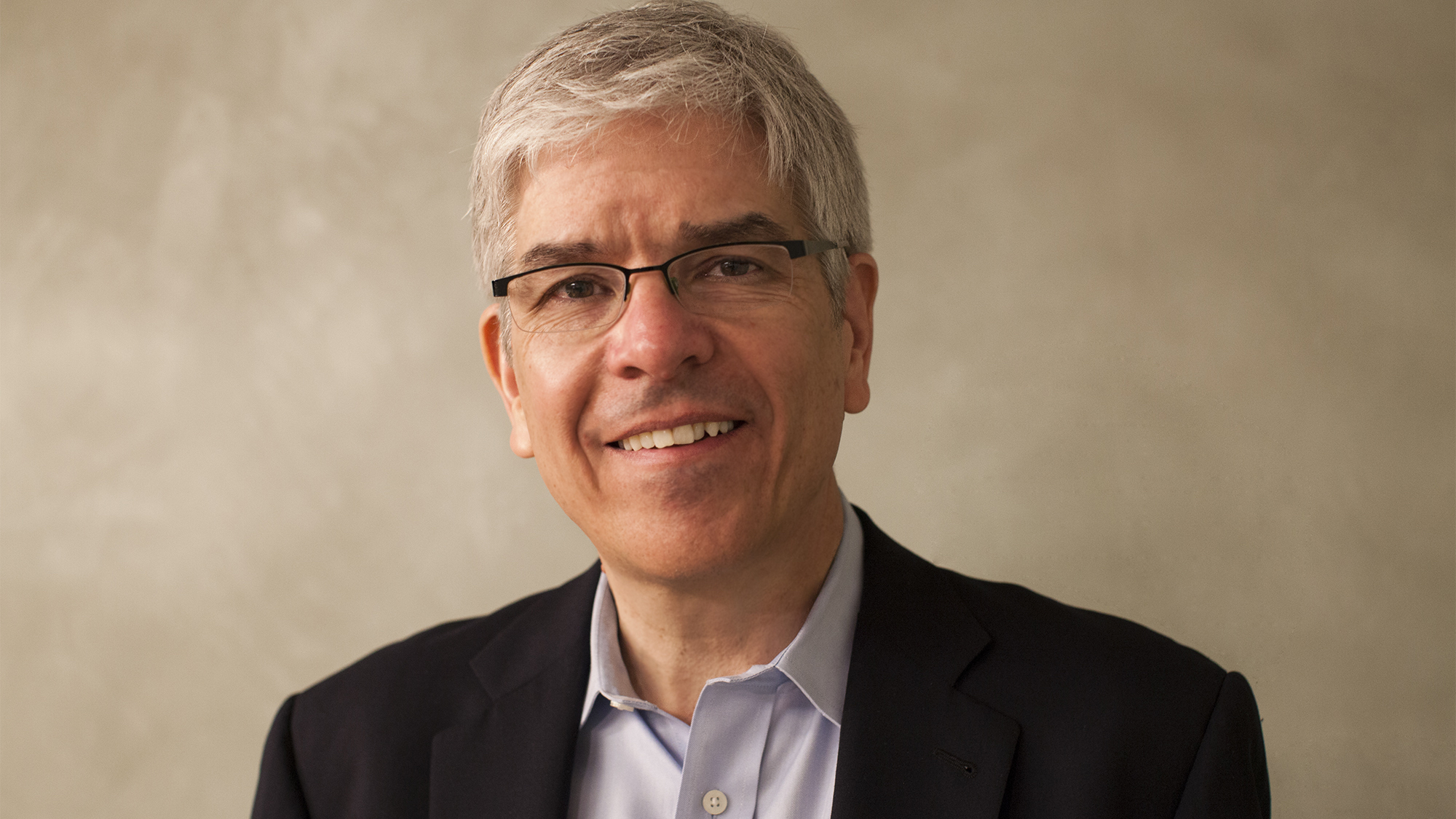 Image for A Discussion with Nobel Laureate, Economist Paul Romer