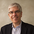 Image for VIDEO AND PODCAST: Nobel Prize Winner and Professor of Economics, Paul Romer, will deliver the 2018-2019 Harberger Lecture on Economic Development