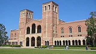 Image for UCLA Armenian Graduate Student Association
