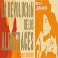 La revolución de los Alcatraces (Eufrosina