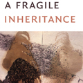 "Image for Book Talk by Professor Saloni Mathur: ""A Fragile Inheritance: Radical Stakes in Contemporary Indian Art"""