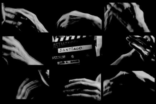Playing (Jogo de cena) & Santiago