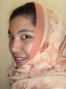 Dahlia Gratia Setiyawan