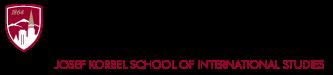 Full tuition graduate fellowship at the University of Denver