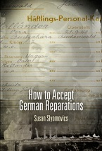 Image for How to Accept German Reparations