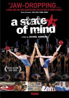 Documentales a recomendar StateOfMind
