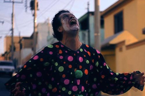 LA Film Fest 2017: The Neighbor