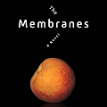Photo for The Membranes and Queer Literature