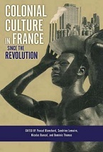 Image for Colonial Culture in France Since the Revolution