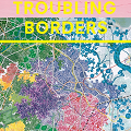 Photo for Troubling Borders Panel