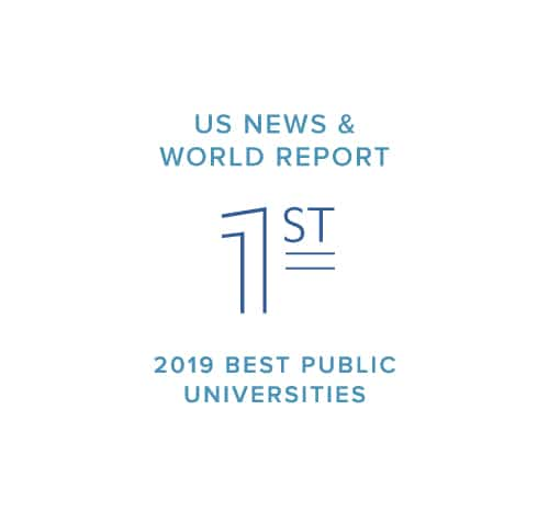 Photo for Best Global Universities