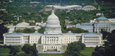 International Studies Heads Warn of Poisonous Contradiction in House Bill