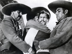 ¡VIVA LA REVOLUCIÓN!: THE MEXICAN REVOLUTION ON FILM