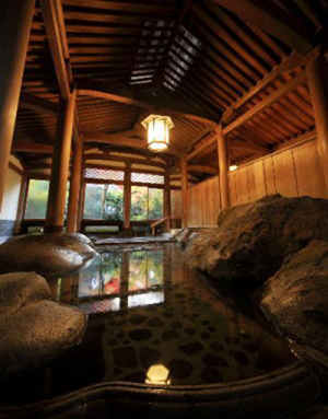 Hot Water Buddha: Bathing Culture, Healing, and  Purification in Japanese Buddhism