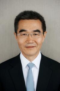 Image for Yunxiang Yan