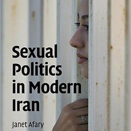 Is the Islamic Republic of Iran Headed for a Sexual Revolution?