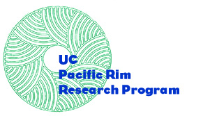 UCLA Students Receive Pacific Rim Research Grants 2006-2007