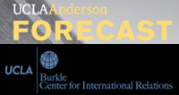 Anderson Forecast: Globalization and its Effect on the Economy - 9/24