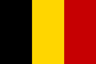 Photo for Belgium