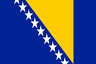 Photo for Bosnia and Herzegovina
