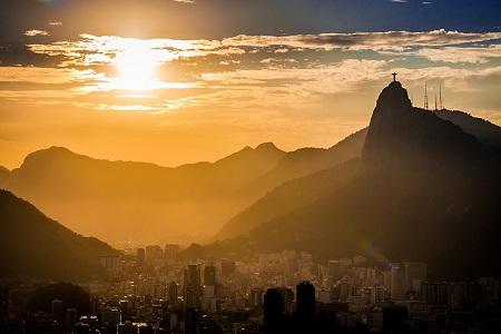 Center for Brazilian Studies