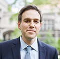 Image for VIDEO: Pulitzer Prize-winning foreign-affairs columnist, Bret Stephens, delivered the Daniel Pearl Memorial Lecture