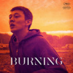 Image for Film Screening: Burning (2018)