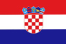Photo for Croatia