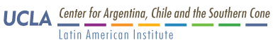 Center for Argentina, Chile and the Southern Cone