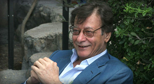 The Legacy of Mahmoud Darwish: A Conference