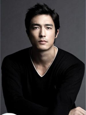Hot Asian Actors