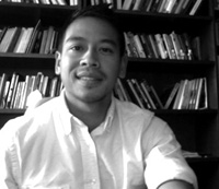 Queer Diasporas, Filipina Victimhood and National Redress in The (Neo)Colonial City?