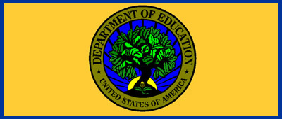Department of Education Awards to UCLA International Research Centers Hit $8.1 Million Over Next Three Years