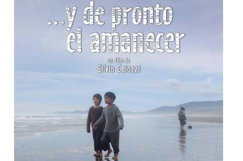 A Conversation with Chilean Filmmaker Silvio Caiozzi